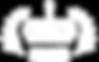 ONIROS_FINALIST_WHITE.png
