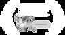 Accolade-Merit-logo-black-1024x542.fw IN