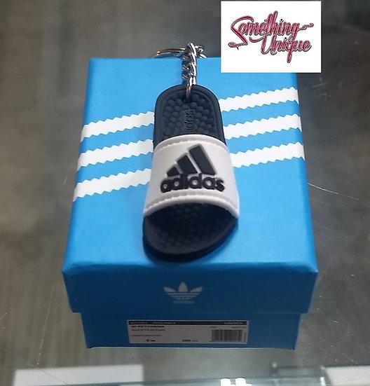Adidas Slip Keychain