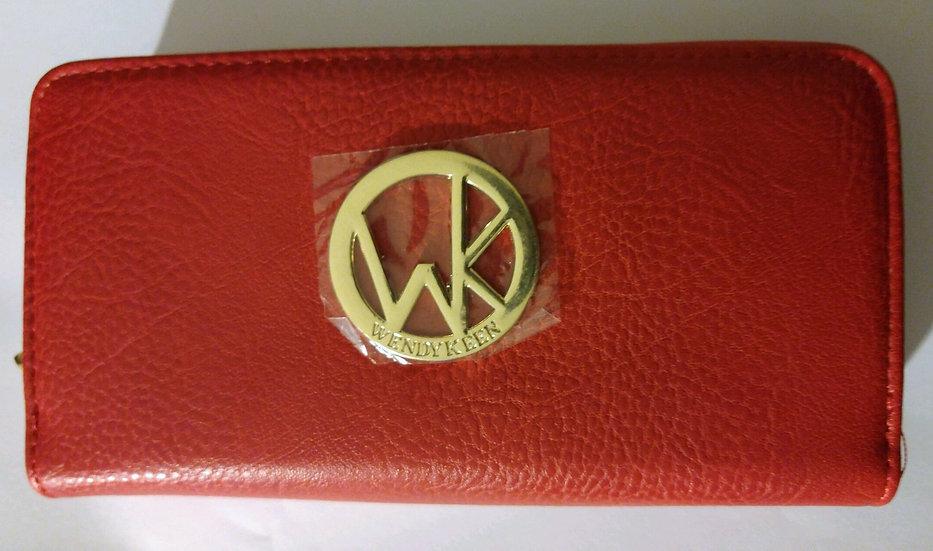 WK Wallet