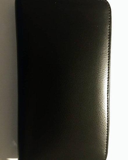 RFID Blocking Credit Card Wallet