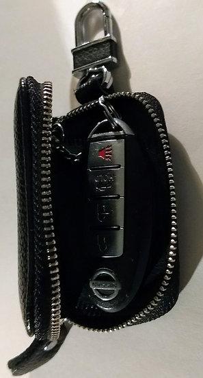 Remote Holder Keychain