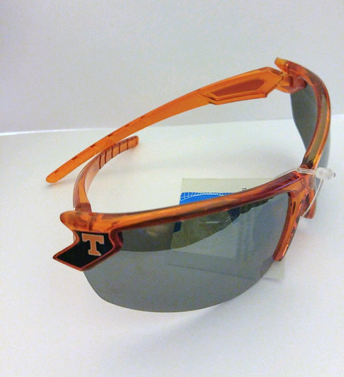 University of Tennessee Sunglasses