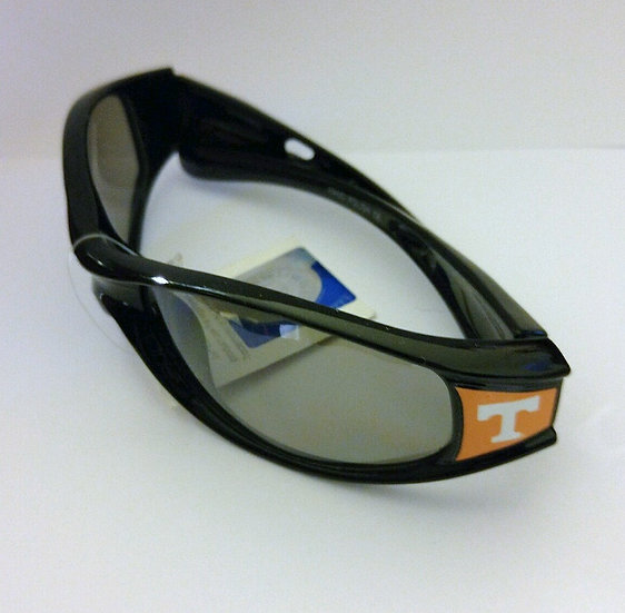 Tennessee Sunglasses
