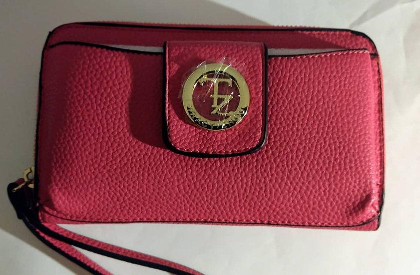 TZ Wallet