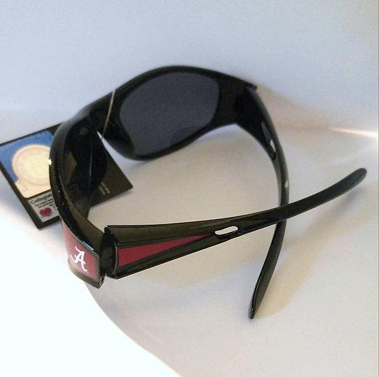Alabama Sunglasses