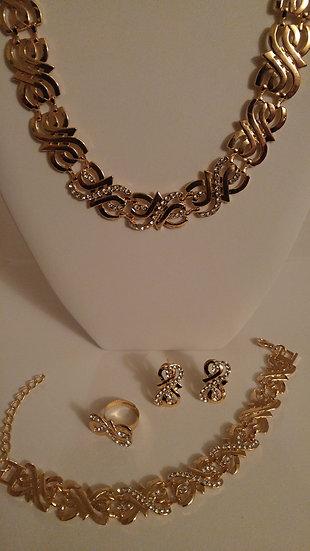Value Necklace Set