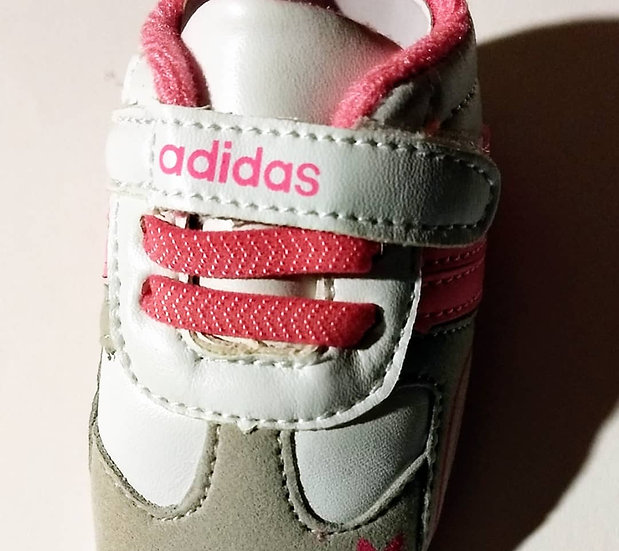 Infant Adidas Sneakers