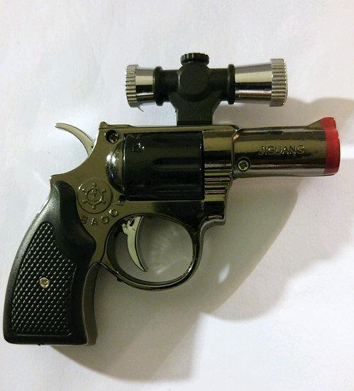 Infrared Red Pistol Lighter