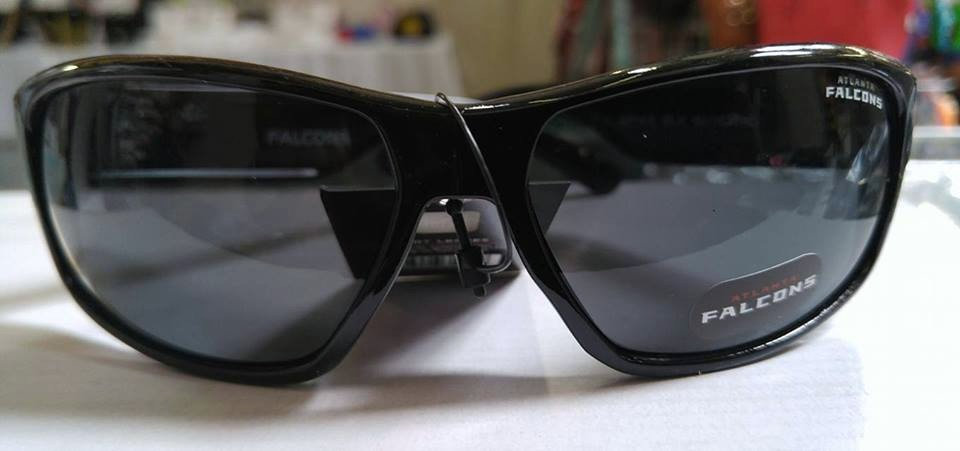 Falcons Sunglasses