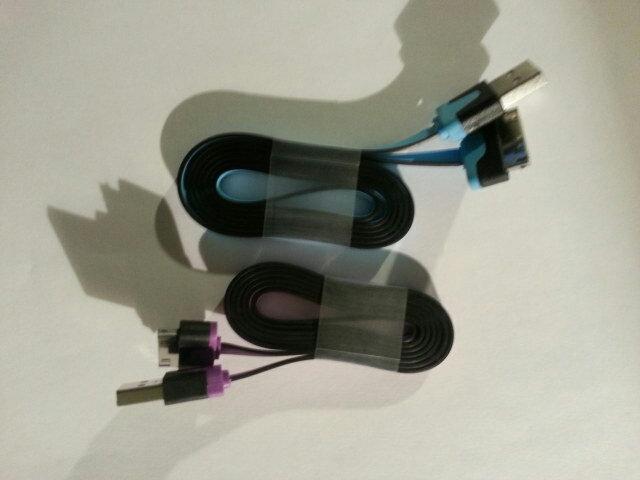 IPhone 5/6 USB Cord