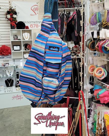 Mini Kavu Rope Bag