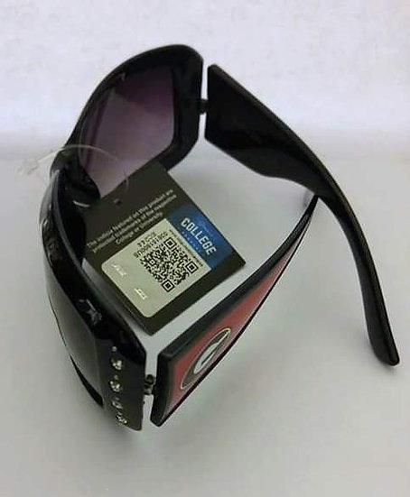 UGA Ladies Sunglasses