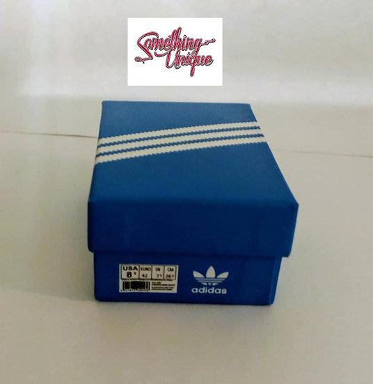 Adidas Gift Box