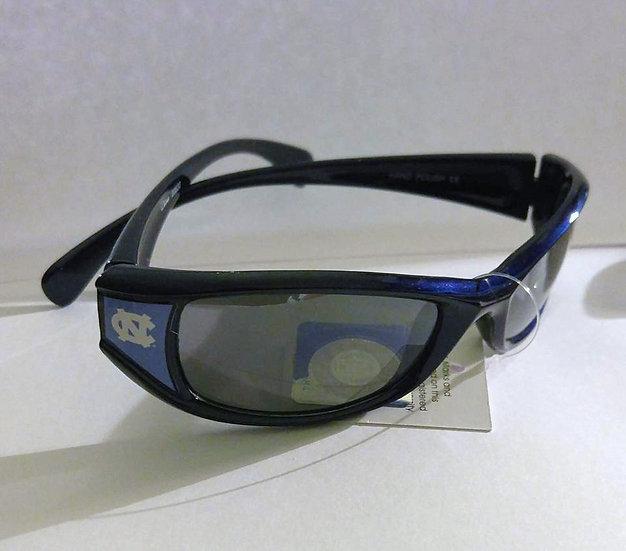 NC Sunglasses