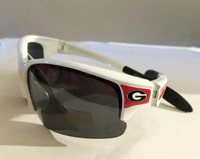 Georgia Bulldogs Sunglasses
