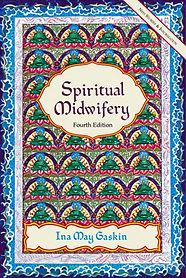 Spiritual_Midwifery_-_Ina_May_Gaskin_-_G