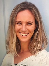 Davinia Goodes Nutritionist Browns Bay Auckland