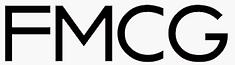 FMCG logo.PNG