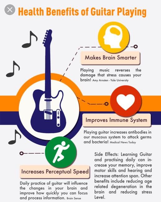 guitar quote.JPG