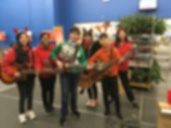 Walmart Kettles 2019 (21).JPG
