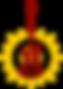 LogoMakr_8oTxah (1).png