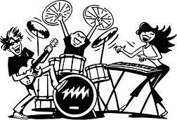 Rock-Band-Clipart-Printable-484.jpg