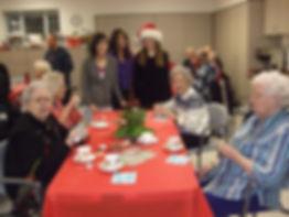 Christmas 2012 -3