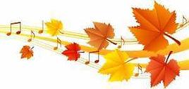 autumn-leaves-300x142.jpg