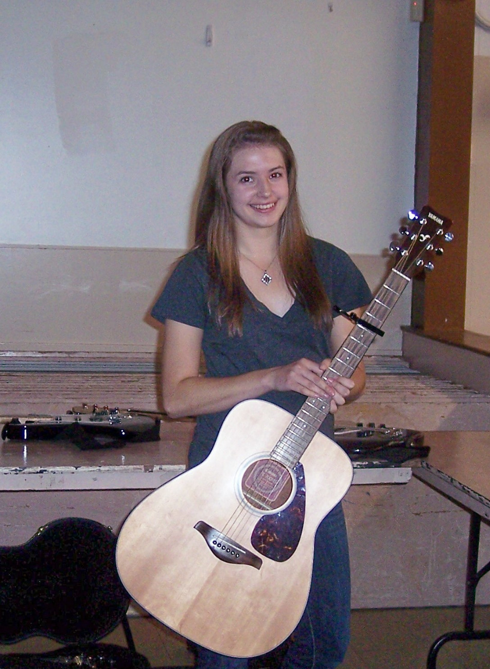 Accent Recital 2010 (115) - Copy - Copy_edited