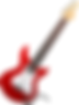 guitar clipart.png