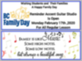 BC Family Day.JPG