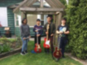 Catina Band.JPG