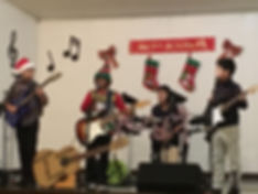 2019 Christmas recital (45).JPG