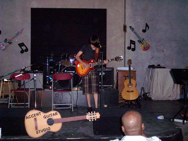 summer__2_-4_recital_june_27_2009_047