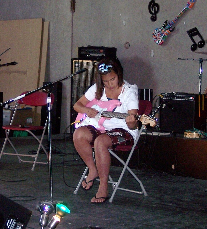 summer__2_-4_recital_june_27_2009_076
