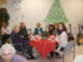 Christmas  2012  (19).JPG