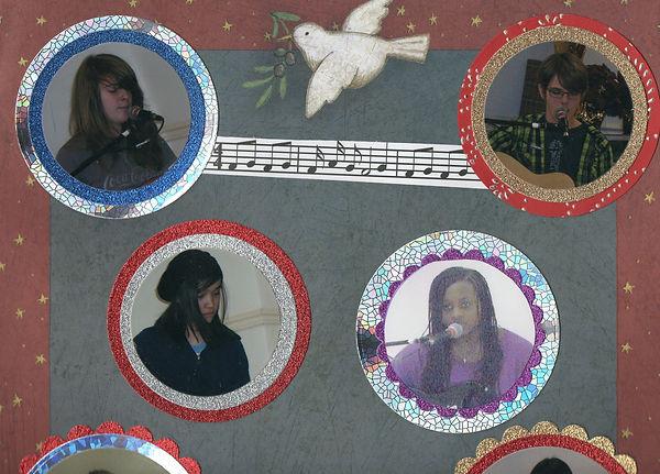Christmas 2011 (1).jpg