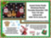 Christmas recital notice.JPG