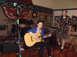 2012 Summer recital  (5)