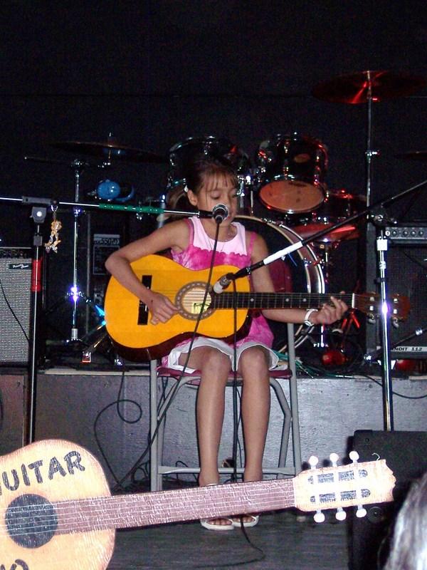 summer__2_-4_recital_june_27_2009_065