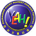richmond-night-market logo.jpg