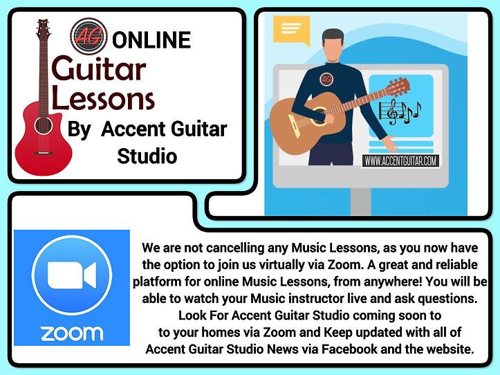 Covid 19 lesson info.JPG