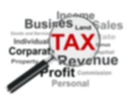 תכנון וייעוץ מס לא לעשירים בלבד