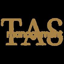 TAS Management_1-01.png