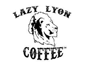 lazylyoncoffeelogo3.jpg