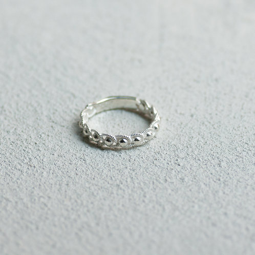 RING RS006