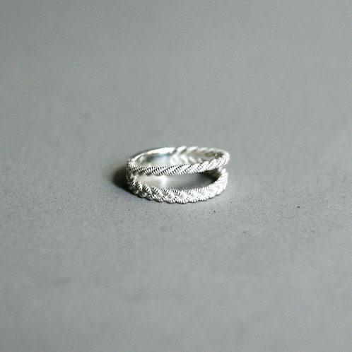 RING RS011
