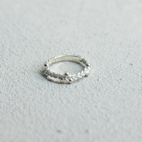 RING RS005