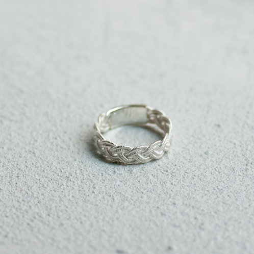 RING RS007